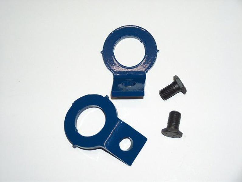 engine-hooks