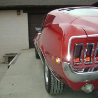 1968 Fastback 002