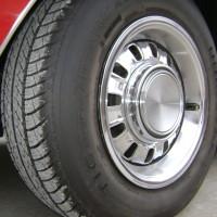 1968 Fastback 003