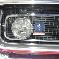 1968 Fastback 004