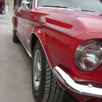 1968 Fastback 006