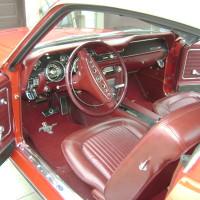 1968 Fastback 008