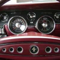 1968 Fastback 009