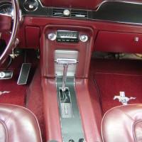 1968 Fastback 010