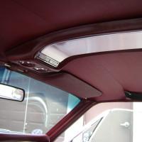1968 Fastback 011