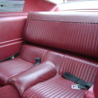 1968 Fastback 012