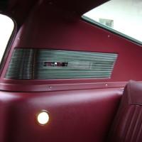 1968 Fastback 013