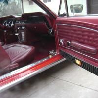 1968 Fastback 014