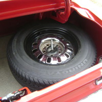 1968 Fastback 018