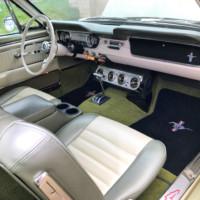 RH interior front