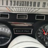 rallypac